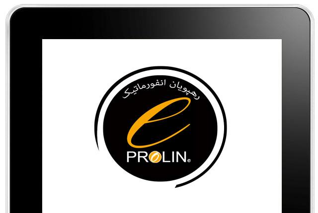 proline-iran.com
