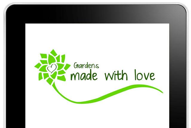 gardensmadewithlove.com